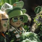 Irish Jokes – Part 1
